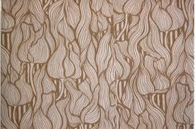 fancy wallpaper for bedroom contemporary designs uk cool design