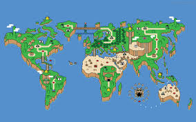 True Map Of The World by The World Map Fraud Flat Earth Disclosure And Real Map Of World
