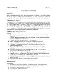74 sample resume for police officer animation cover letter