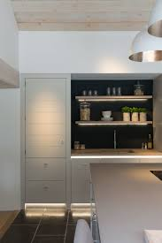 Neptune Kitchen Furniture A Handmade Life U2014 Country Kitchens Suppliers And Fitters Of