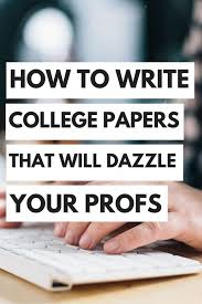 write research paper format writing research essays research paper essay format the basics of essay how to write a research paper sample papers people ideas about essay writing help sample