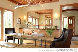 alternative dining room ideas alternative uses for dining room alternative ways to use your
