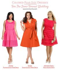 plus size formal dress for a wedding formal dresses