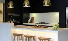 suspension cuisine leroy merlin decoration luminaire ilot de cuisine hauteur 47 tours luminaire