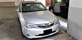 lexus scrap yard singapore used cars for sale singapore u0027s no 1 choice for second hand cars
