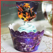 transformers cake decorations compare prices on transformers cake decorations online shopping