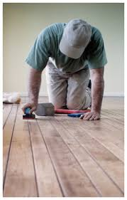 wood floor refinishing miami cleaning wood floors and hardwood
