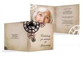 einladungsspr che zum 80 geburtstag einladungskarten zum 80 geburtstag karten paradies de