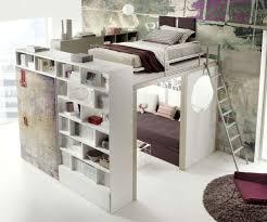 loft bedrooms loft bedrooms