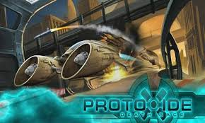 death race the game mod apk free download protoxide death race mod apk download mod apk free download for