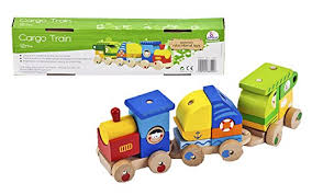 Making A Wooden Toy Truck by Wooden Toy Train Sets Toy Train Center
