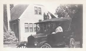 Walt S Auto Upholstery Memphis Tn Model T Ford Forum What Model Ts Have You Owned In The Past