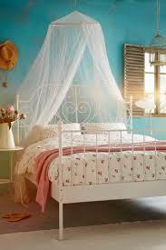 ikea österreich inspiration schlafzimmer himmelbett