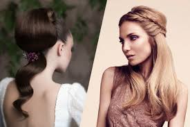 beautiful hairstyles for long hair updos avant garde artistry
