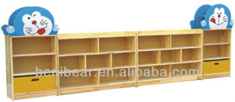 Toy Storage Furniture by Wooden Nursery Furniture Toy Storage Shelves Storage Cabinet Set