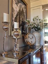 Home Goods Home Decor Marshalls Home Decor Updating My Home For The Fall Season For
