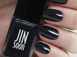 five best vegan nail polishes the independent