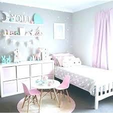 girl bedroom ideas toddler room decor ideas toddlers bedroom ideas toddler girl bedroom