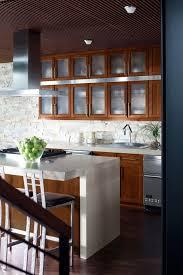 interior design kitchens 2014 best 25 2014 kitchen trends ideas on timeless kitchen