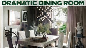 hgtv dream home 2017 dining room hgtv dream home 2017 hgtv
