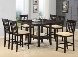 cheap dining room sets contemporary design dining room table sets cheap opulent 1000