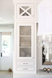 California Kitchen Cabinets 456 Best Interiors Kitchen Images On Pinterest Kitchen Kitchen