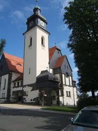 Luitpold Apotheke Bad Steben Bad Steben Lutherkirche Mapio Net