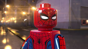 videos marvel super heroes lego com