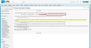 salesforce email template eliolera com