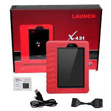 lexus is220d vsc light reset valise diagnostic professionnelle spécial renault icarsoft i907