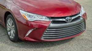 american toyota born in the usa toyota camry earns u0027most american car u0027 honor