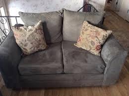 microfiber sofa and loveseat likeable sage microfiber sofa and loveseat 200 windigoturbines