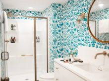 bright bathroom ideas fresh bright bathroom ideas on home decor with bathroom decoration