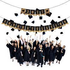 congratulations graduation banner online get cheap congratulations graduation banner aliexpress
