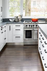 black kitchen countertops with white cabinets white kitchen cabinets with black hardware countertopsnews