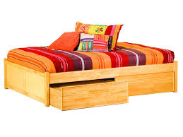 Bowery Queen Storage Bed by Platform Storage Bed King Large Size Of Bed King Storage Bed King