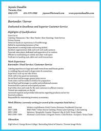 Bartending Resume Sles by How Do You Write An Introduction Paragraph In An Essay Best