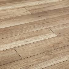 Free Laminate Flooring Samples Free Samples Lamton Laminate 8mm American Classics Collection
