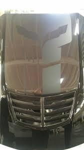 corvette racing stickers corvette racing jake skull logo