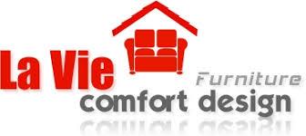 furniture stores toronto ottawa markham mississauga concord