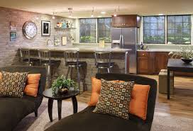 comfortable bar stools for kitchen most comfortable bar stools kitchen contemporary with accent wall