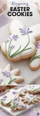get 20 purple cookies ideas on pinterest without signing up