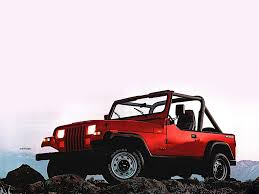 jeep islander logo jeep wrangler specs 1987 1988 1989 1990 1991 1992 1993