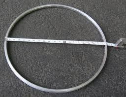 Used 24 Rims And Tires For Sale Measuring Bicycle Rims And Hub Flanges