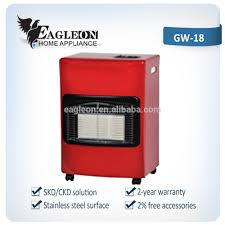 Wall Mounted Natural Gas Heater Vented Gas Heaters Vented Gas Heaters Suppliers And Manufacturers