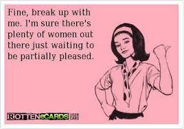 Breakup Memes - breakup memes noskewiki