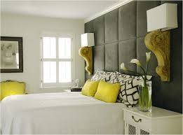 109 best headboards images on pinterest room bedrooms and