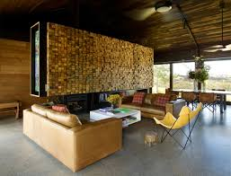 hill plains house wolveridge architects award winning sustainable