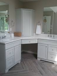 Wood Floor In Bathroom 12 Best Hardwood Floor Images On Pinterest Basement Flooring