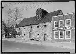 Rugged Warehouse Roanoke Va Best 25 Fredericksburg Virginia Ideas On Pinterest Cabins In